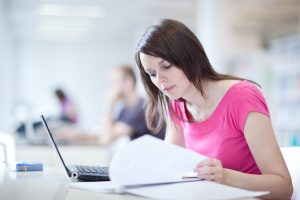 Importance of a Dissertation
