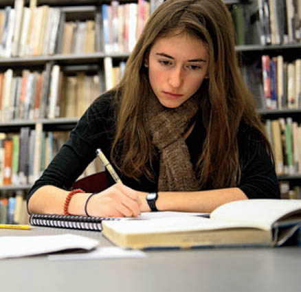 Essay help 247