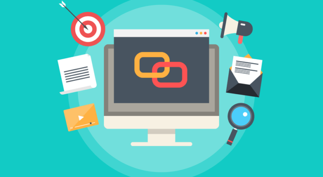 5 Backlinking Mistakes That Can Ruin Your SEO Strategy