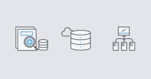 SQL Management Software