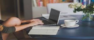 Tools to Post Online Webinar