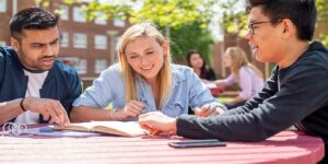 Minimize Stress of Tough Assignment