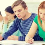 Top Reasons to Know Why Students Plagiarize Dissertation Content