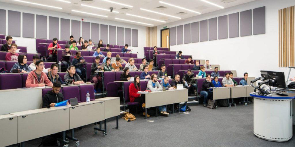 Science Conferences