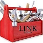 Top 7 Link Building Tips and Tricks for New Professionals