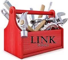 Top 7 Link Building Tips