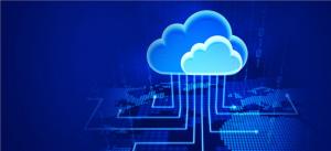 best budget cloud hosting service 2
