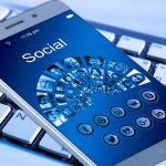 Best Tips To Use Social Media To Increase Your Sales